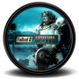 game-icons:f:fallout-fallout-3-operation-anchorage-1-exhumed.png