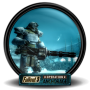 game-icons:f:fallout-fallout-3-operation-anchorage-3-exhumed.png