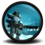 game-icons:f:fallout-fallout-3-operation-anchorage-4-exhumed.png