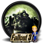 game-icons:f:fallout-fallout-3-survival-edition-1-exhumed.png