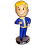 game-icons:f:fallout-fallout-3-survival-edition-2-exhumed.png