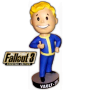 game-icons:f:fallout-fallout-3-survival-edition-3-exhumed.png