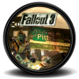 game-icons:f:fallout-fallout-3-the-pitt-1-exhumed.png