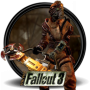 game-icons:f:fallout-fallout-3-the-pitt-3-exhumed.png