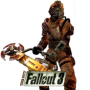 game-icons:f:fallout-fallout-3-the-pitt-4-exhumed.png