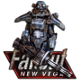 game-icons:f:fallout-fallout-new-vegas-1-exhumed.png