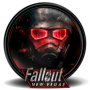 game-icons:f:fallout-fallout-new-vegas-2-exhumed.png