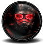 game-icons:f:fallout-fallout-new-vegas-3-exhumed.png