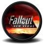 game-icons:f:fallout-fallout-new-vegas-4-exhumed.png