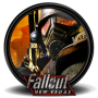 game-icons:f:fallout-fallout-new-vegas-5-exhumed.png