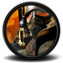 game-icons:f:fallout-fallout-new-vegas-6-exhumed.png