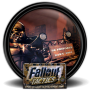 game-icons:f:fallout-fallout-tactics-1-exhumed.png
