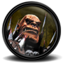 game-icons:f:fantasy-wars-fantasy-wars-2-exhumed.png