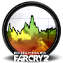 game-icons:f:farcry-farcry-2-benchmark-1-exhumed.png