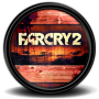 game-icons:f:farcry-farcry-2-collectors-edition-woodbox-2-exhumed.png