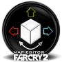 game-icons:f:farcry-farcry-2-editor-1-exhumed.png