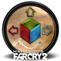 game-icons:f:farcry-farcry-2-editor-2-exhumed.png