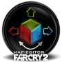 game-icons:f:farcry-farcry-2-editor-3-exhumed.png