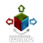 game-icons:f:farcry-farcry-2-editor-4-exhumed.png