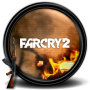 game-icons:f:farcry-farcry-2-new-7-exhumed.png