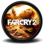 game-icons:f:farcry-farcry-2-new-cover-5-exhumed.png