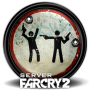 game-icons:f:farcry-farcry-2-server-1-exhumed.png