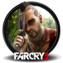 game-icons:f:farcry-farcry-3-1-exhumed.png