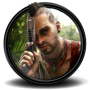 game-icons:f:farcry-farcry-3-2-exhumed.png