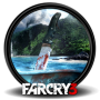 game-icons:f:farcry-farcry-3-3-exhumed.png