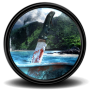 game-icons:f:farcry-farcry-3-4-exhumed.png