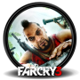 game-icons:f:farcry-farcry-3-5-exhumed.png
