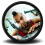 game-icons:f:farcry-farcry-3-6-exhumed.png