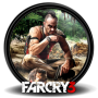 game-icons:f:farcry-farcry-3-7-exhumed.png