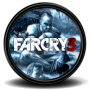 game-icons:f:farcry-farcry-3-9-exhumed.png