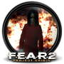 game-icons:f:fear-f-e-a-r-2-1-exhumed.png