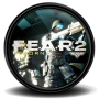 game-icons:f:fear-fear-2-reborn-1-exhumed.png