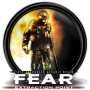 game-icons:f:fear-fear-addon-another-version-1-exhumed.png