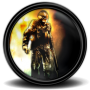 game-icons:f:fear-fear-addon-another-version-2-exhumed.png