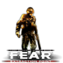 game-icons:f:fear-fear-addon-another-version-3-exhumed.png