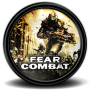 game-icons:f:fear-fear-combat-new-1-exhumed.png