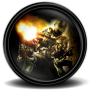 game-icons:f:fear-fear-combat-new-2-exhumed.png