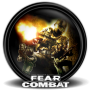 game-icons:f:fear-fear-combat-new-3-exhumed.png