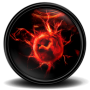 game-icons:f:fear-fear3-1-exhumed.png