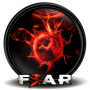 game-icons:f:fear-fear3-2-exhumed.png