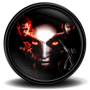 game-icons:f:fear-fear3-3-exhumed.png