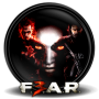 game-icons:f:fear-fear3-4-exhumed.png