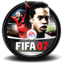 game-icons:f:fifa-fifa-07-1-exhumed.png