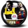 game-icons:f:fifa-fifa-08-1-exhumed.png