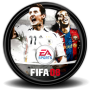 game-icons:f:fifa-fifa-08-2-exhumed.png