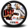 game-icons:f:fifa-fifa-09-1-exhumed.png